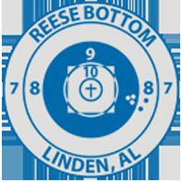 ReeseBottom