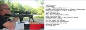 Master Sniper II