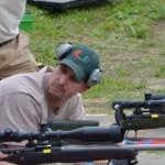 Profile picture of Doug Pugh