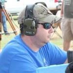 Profile picture of Ron Williams