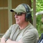 Profile picture of Don Lewis