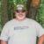 Profile picture of Phillip Boykin